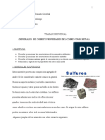 TRABAJO INDIVIDUAL (2).pdf