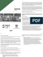Manual de citas y referencias-2