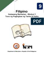 fil9_q2_mod1_TonongPagbigkasngTankaatHaiku_Version2.docx