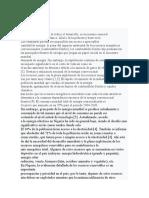 Artículo Traducido Energía Eólica