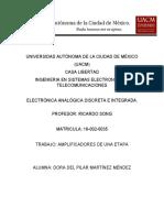 amp_etapa_pilar.docx