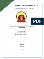 SIG DOCUMENTOS.docx