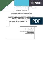INFORME NEONATOLOGIA HDTC