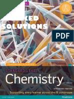 Chemistry SL - Pearson 2014 _ WORKING.pdf