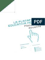 moodle-para-docentes.pdf