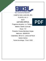 A.A.1.LECTURA_CRITICA VIVIANA