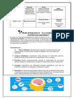 GUIA INTEGRADORA 6° - sede vencedores lectura.pdf