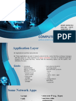 computer networks application layer ppt.pptx