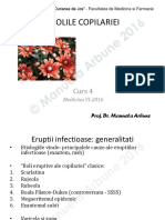 CURS-4-bolile-copilariei.pdf