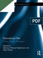 rebecca-weaverhightower-postcolonial-film-history-empire-resistance-1.pdf