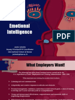 EmotionalIntelligence-JSchmitz