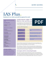 0404ifrs5