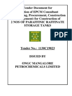 Tender document for Tanks.pdf