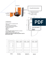 152537813-Fisa-Tehnica-Toaleta-Ecologica.pdf