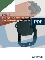 Catalogo_Atollo_Rus