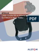 Catalogo_Atollo_Ita