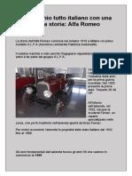 C.E._Storia Alfa