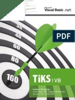 TiKS_VB v1.0