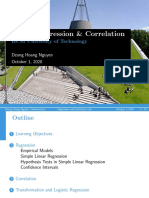 Reg N Corr.pdf