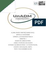 DAS_U3_A2_ANMM