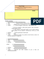 proces-verbal-comitet-model-1