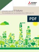 Normativa_ErP_Ecodesign__