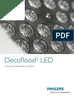 2012_Decoflood2_LED_Philips