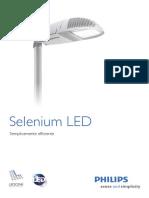 2012_Selenium_LED_illuminazione_pubblica