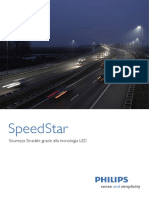 2012_Speedstar_illuminazione_pubblica