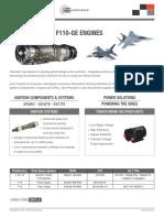 Champion_F15_F16_F110
