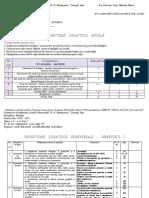 biologie_5_2020_2021_agavriloaei_lacramioara_daniela.docx