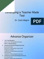 lesson3developingateachermadetest-121012222240-phpapp01.pdf