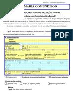 Anexa 1 - Anexa 1 - cerere CU UDE-3