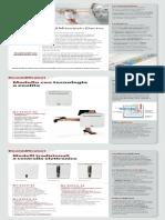 DEUMIDIFICATORI_MITSUBISHI__.pdf