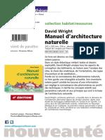 fich_nouv_p124_manuel_architecture_naturelle