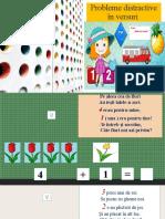 Probleme distractive în versuri.pptx · versiunea 1.pptx