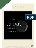 2011-lunar-calendar