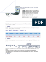 LTE Drive Test Parameters.pdf