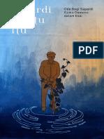 Sapardi Waktu Itu (2020) - ebook (1).pdf