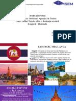 Cotlau Tamaratur 172 Bangkok