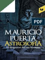 Mauricio_Puerta_Astrosofi_a_El_despert.pdf
