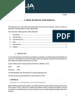 Geo3 User manual.pdf
