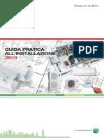 Guida_Pratica_Installazione_.pdf