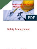 Safety Management_8c7bdd59d60f4c874bb95ed8b181d9bb.pdf