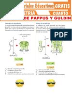 Teorema-de-Pappus-y-Guldin-Para-Cuarto-Grado-de-Secundaria