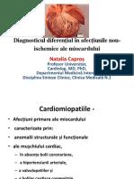Diagnosticul_diferential_in_afectiunile_non-ischemice_ale_miocardului-27214.pdf