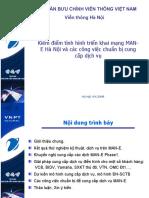 Trinh bay MAN-E VTHN  17-04-2008