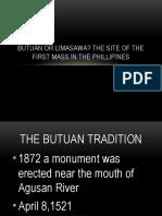 Butuan-OR-limasawa