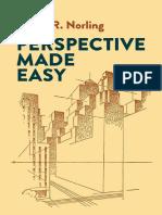 Perspective_Made_Easy_Traduzido.pdf