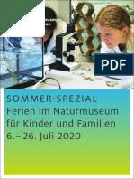 EK_Sommerpr_200619